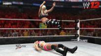WWE '12 - Screenshots - Bild 17