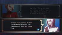The King of Fighters XIII - Screenshots - Bild 1