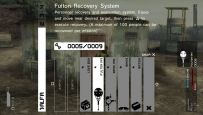 Metal Gear Solid HD Collection - Screenshots - Bild 23
