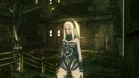Gravity Rush - Screenshots - Bild 7