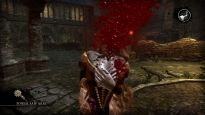 Rise of Nightmares - Screenshots - Bild 21