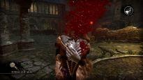 Rise of Nightmares - Screenshots - Bild 21