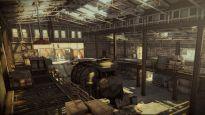 Resistance 3 - Screenshots - Bild 14