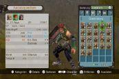 Xenoblade Chronicles - Screenshots - Bild 24