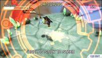 Invizimals: The Lost Tribes - Screenshots - Bild 7