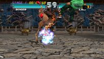 Tekken Hybrid - Screenshots - Bild 28