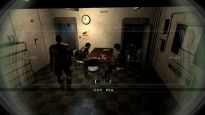 Tom Clancy's Splinter Cell Trilogy HD - Screenshots - Bild 6