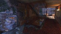 Uncharted 3: Drake's Deception - Screenshots - Bild 28