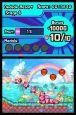 Kirby Mass Attack - Screenshots - Bild 5