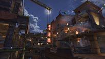 Uncharted 3: Drake's Deception - Screenshots - Bild 24