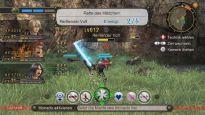 Xenoblade Chronicles - Screenshots - Bild 17
