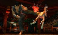 Tekken 3D Prime Edition - Screenshots - Bild 28