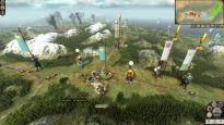 Total War: Shogun 2 DLC: Rise of the Samurai - Screenshots - Bild 1
