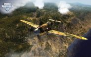 World of Warplanes - Screenshots - Bild 14