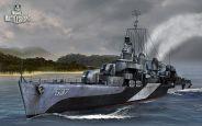 World of Battleships - Screenshots - Bild 15