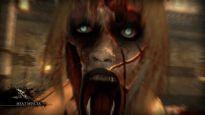Rise of Nightmares - Screenshots - Bild 23