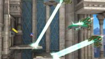 Sonic Generations - Screenshots - Bild 20