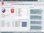 Football Manager 2012 - Screenshots - Bild 39