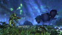 Halo: Combat Evolved Anniversary - Screenshots - Bild 2