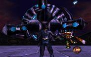 MDK 2 HD - Screenshots - Bild 26