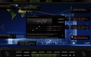 Hacker Evolution Duality - Screenshots - Bild 4