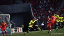 FIFA 12 - Screenshots - Bild 20