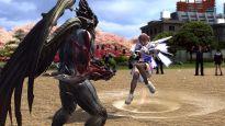 Tekken Hybrid - Screenshots - Bild 18
