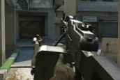 Battlefield 3: Aftershock - Screenshots - Bild 1