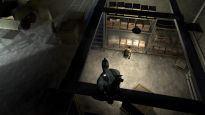 Tom Clancy's Splinter Cell Trilogy HD - Screenshots - Bild 7