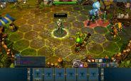 King's Bounty: Legions - Screenshots - Bild 9