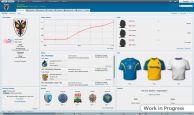 Football Manager 2012 - Screenshots - Bild 10