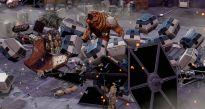Kinect Star Wars - Screenshots - Bild 7