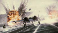 Ace Combat: Assault Horizon - Screenshots - Bild 100