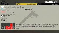 Metal Gear Solid HD Collection - Screenshots - Bild 22