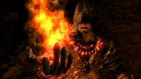 Dark Souls - Screenshots - Bild 9