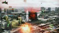 Ace Combat: Assault Horizon - Screenshots - Bild 63