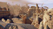 Uncharted 3: Drake's Deception - Screenshots - Bild 20