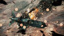 Ace Combat: Assault Horizon - Screenshots - Bild 19