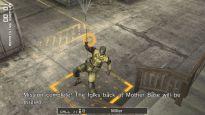 Metal Gear Solid HD Collection - Screenshots - Bild 20