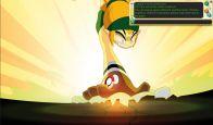 Fressball - Screenshots - Bild 22