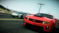 Need for Speed: The Run Limited Edition - Screenshots - Bild 5