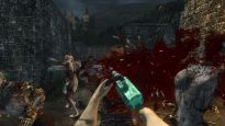 Rise of Nightmares - Screenshots - Bild 9
