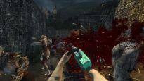 Rise of Nightmares - Screenshots - Bild 9