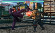 Tekken 3D Prime Edition - Screenshots - Bild 35