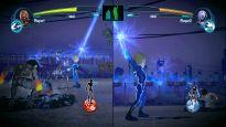 PowerUp Heroes - Screenshots - Bild 3