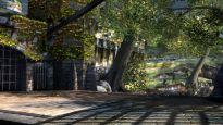 Soul Calibur V - Screenshots - Bild 19