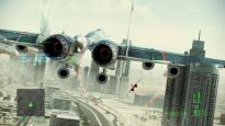 Ace Combat: Assault Horizon - Screenshots - Bild 49