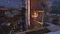 Uncharted 3: Drake's Deception - Screenshots - Bild 27
