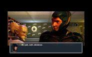 MDK 2 HD - Screenshots - Bild 9