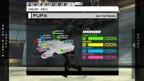 Metal Gear Solid HD Collection - Screenshots - Bild 18